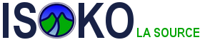 École Isoko – La Source