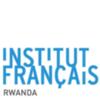 Institut Francais Rwanda