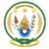 Republika Y'u Rwanda