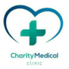 Charity Medical Clinic